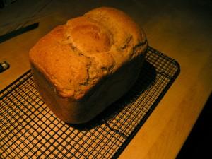basic-millet-bread-dscn2804