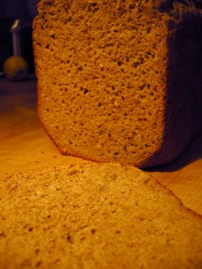 basic-millet-bread-dscn2805