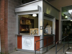new-cascadia-traditional-bakery-dscn2701