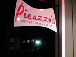 picazzos-1-dscn2719