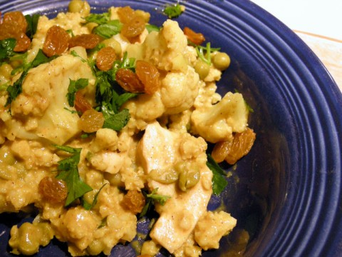 gluten-free-cauliflower-curry-dscn3193
