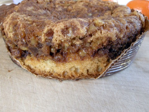 mariposa-gluten-free-coffee-cake-3-dscn3906
