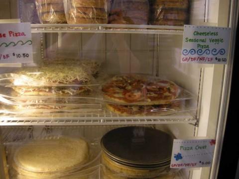 mariposa-gluten-free-freezer-dscn3812