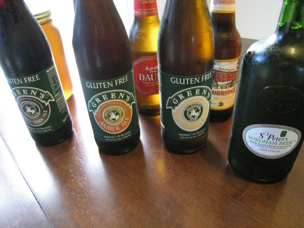 http://www.glutenfreeportland.org/wp-content/uploads/2011/06/gluten-free-beer-review-IMG_5974.jpg