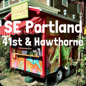 hawthorne rounded