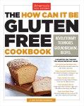 gluten free pdx