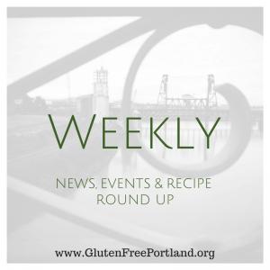 gluten-free PDX